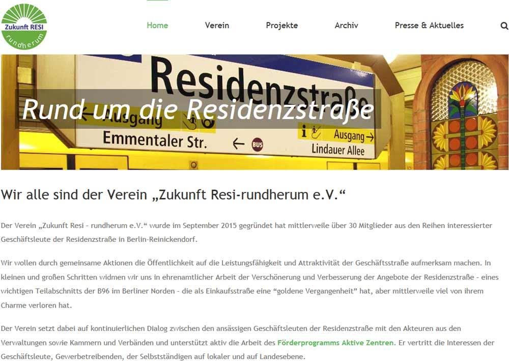 verein-zukunft-resi-rundherum-neue-webseite