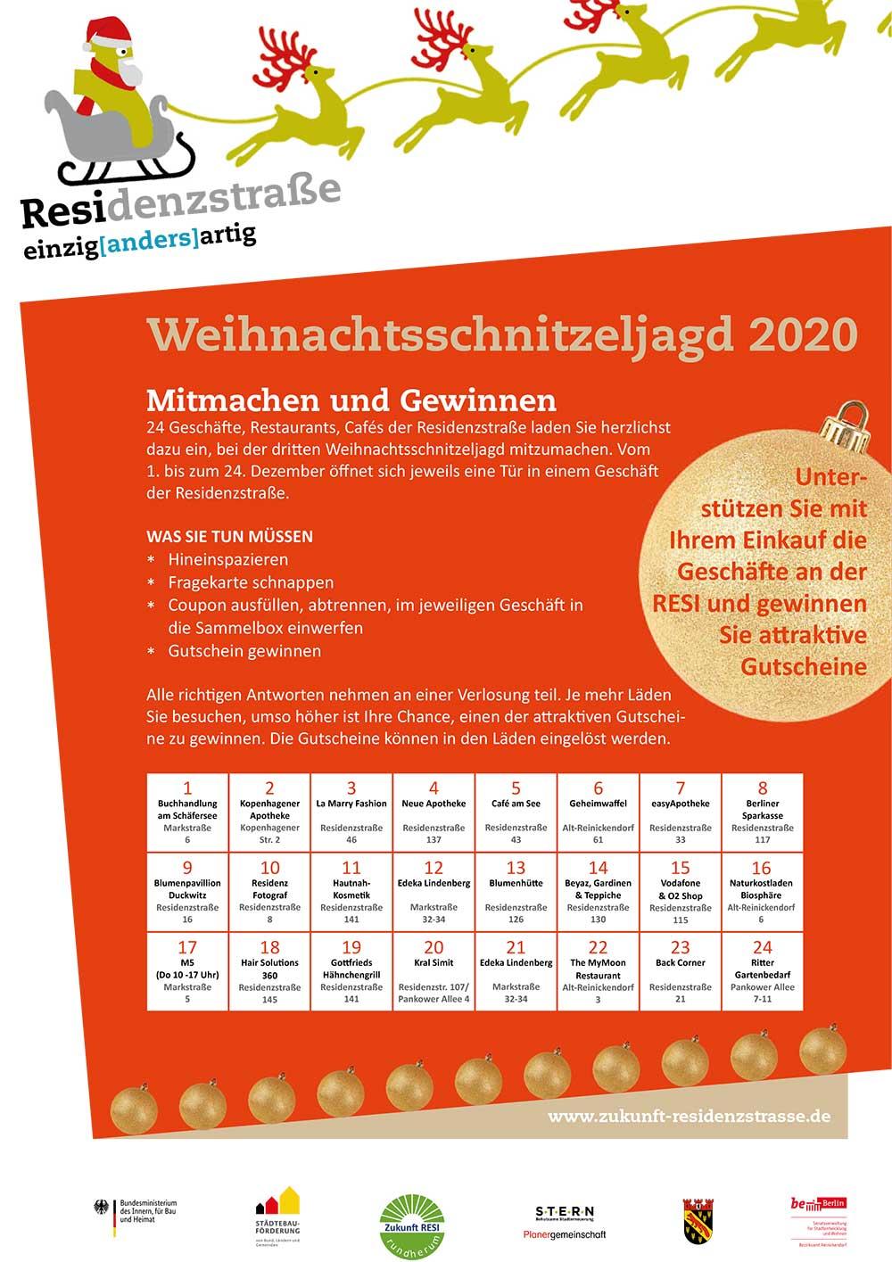 Plakat-Weihnachtsaktion_Resi_2020