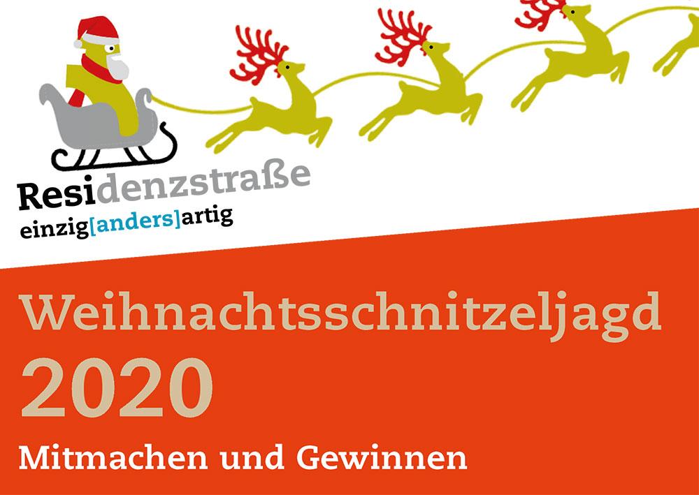Resi_2020-1Schnitzeljagt_2020